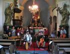 Maundy Thursday Concert